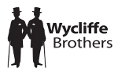 Wycliffe Brothers® Logo
